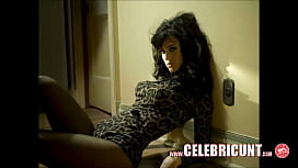 Katy Perry Nude Celebrity...