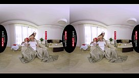 RealityLovers - Anissa Kate the...