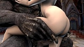 Devil May Cry Perv...