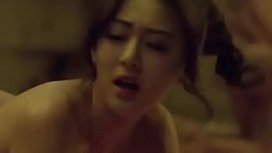 Fucking Cute Girl Korean In The Yoga Room Full Movie At Httpouoio2VFh1R