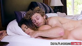 XXX Porn video - Episode...