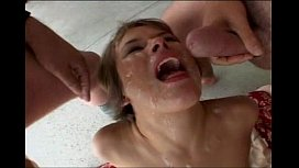 Claire robbins swallow...