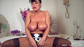 Lisa Ann Big Soapy...