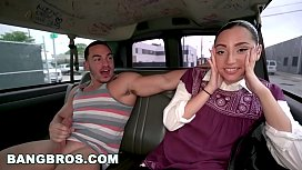 BANGBROS - No Regrets with...