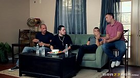 Brazzers - Ryan Conner - Mommy...