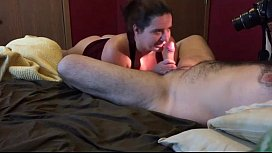 Adult women with young porn videos