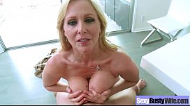 Hardcore Sex Tape With Mature Busty Lady (julia ann) mov-17