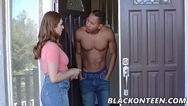Skylar Snow In Find...