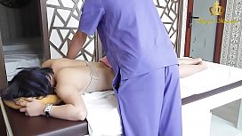 Japanese massage full : clk...