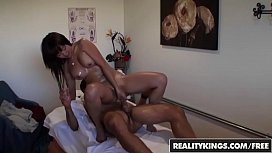 RealityKings - Happy Tugs - Jade...