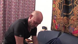 Free version - Aunt Luisa is a great whore and likes to suck daddy'_s cock