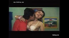 DESI MALLU INDIAN PORN...