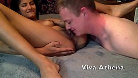 TIGHT ASIAN TEEN GOT FACEDFUCKED AND PUSSY DESTROYED