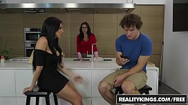 RealityKings - Milf Hunter - Jaclyn...