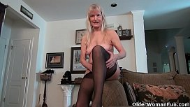 You shall not covet your neighbor'_s milf part 105