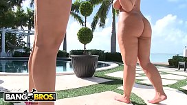 BANGBROS - Milf and Booty...