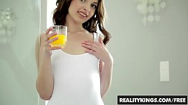 RealityKings - HD Love - Lovely...