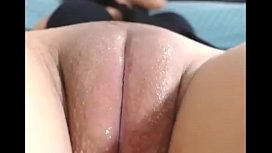 Juicy humped pussy amateur...