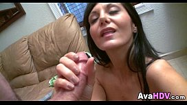 Ava is a babe 02