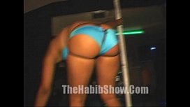 Strip Club Fuckin & SUckin preview