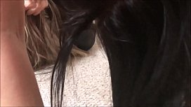 Lesbian tapes up women xvideos preview