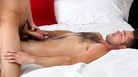 ManRoyale - Oil massage and...