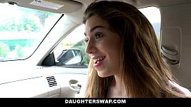 DaughterSwap - Collection Of Hot...