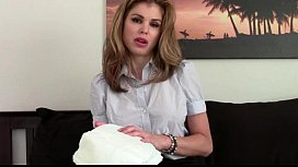 ABDL Mommies on video...