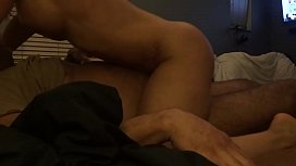 Squirter squirting squirt fuck...