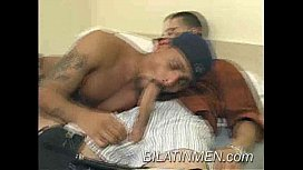 Hot Latino readdy for...
