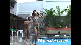 Filipina.webcam girls get...