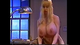 Wendy Whoppers scene 35...