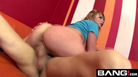 Best of Lexi Belle...