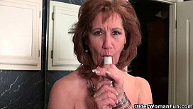 Mom has a date tonight xnxx image