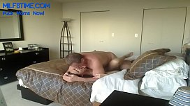 MILF &amp_ husband having a nice fuck
