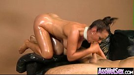 Nikki benz Big Wet...