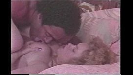 Buffy Davis interracial...