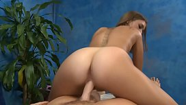 Reverse Cowgirl Compilation...