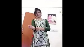 My name is Anushka, Video chat with me