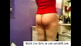 Arabic Kuwait Show Girl Free Webcam Porn Video Mobile