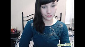 Precious sister anal - live chat free cam 31