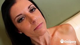 India Summer Enjoys Some...