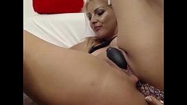 hot bating milf mother mature step mom playing OMBSHOW.com toy on wet pussy but only YOU can turn it on and shake it really fast live how hard can u break her cum test your skills now frineds masturbation fun office hard tits blonde kinda cute work it cum