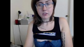 find6.xyz cute helena73 playing on live webcam