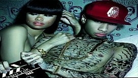 BLAC CHYNA SEX TAPE WITH TYGA more - www.69SexLive.com