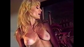 Nina Hartley Valley Girl...