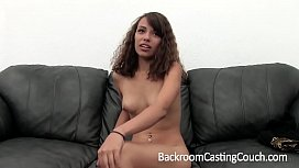 Ass Fucked Teen Rose...