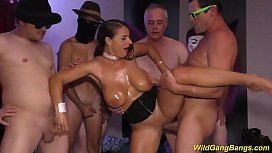 Bust Milf Sexy Susi...