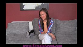FemaleAgent Money talks...