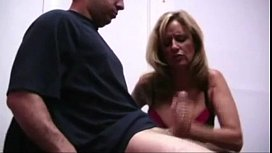 EXTREME HOT MILF COMPILATION...